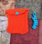 Ananya purse