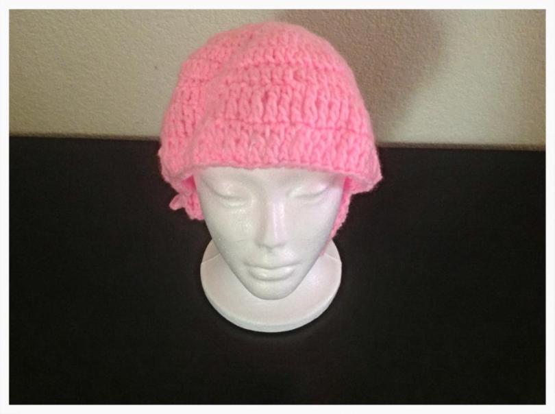 Divya Hat