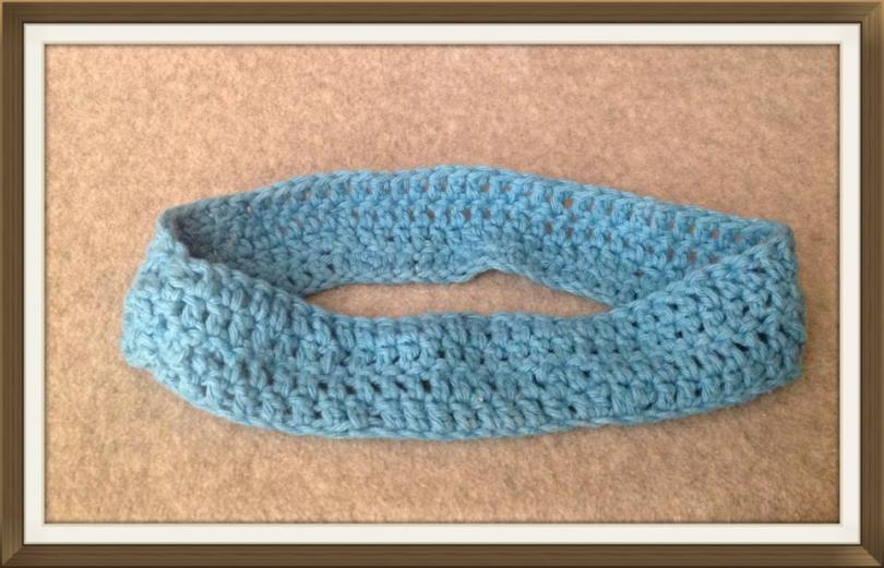Divya Headband