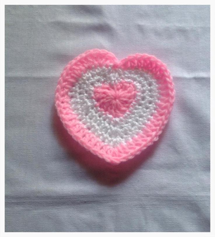 Divya - Heart