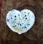 Ronisha - Heart