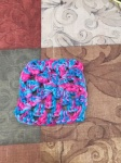 Ronisha -Granny Square