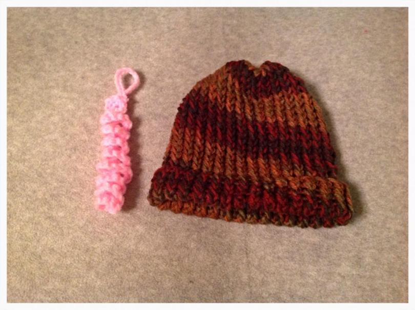 Mrs Vidhya Hat