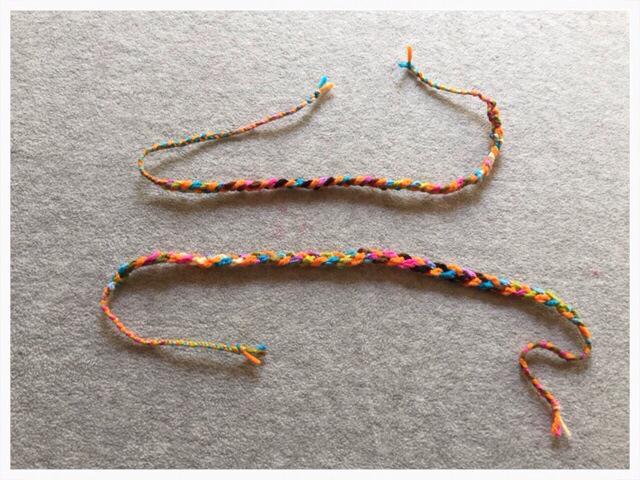 Rugmani Maami Headband