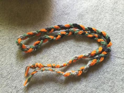 Juhi - Headband