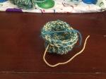 Karissa - Drawstring Pouch