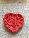 Sapinder - Heart